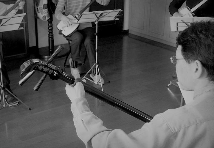 日本民謡ガイドブック